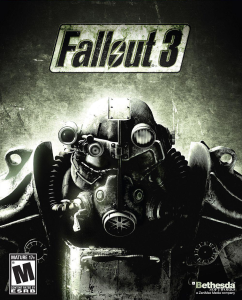 Fallout 3 [image from fallout.wikia.com ]